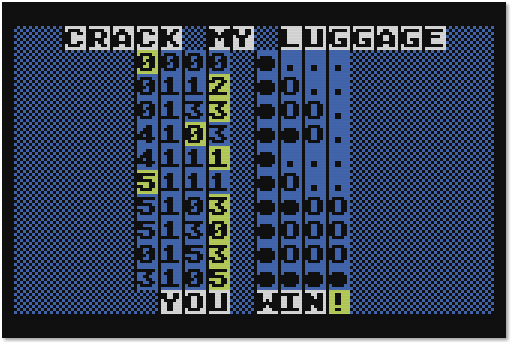 CrackMyLuggage2.png (1022×686)